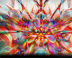 Kaleidoscope Colours